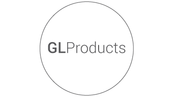 gl s mission is to connect people and bring them closer to their family business culture and language through innovative unique and compeive