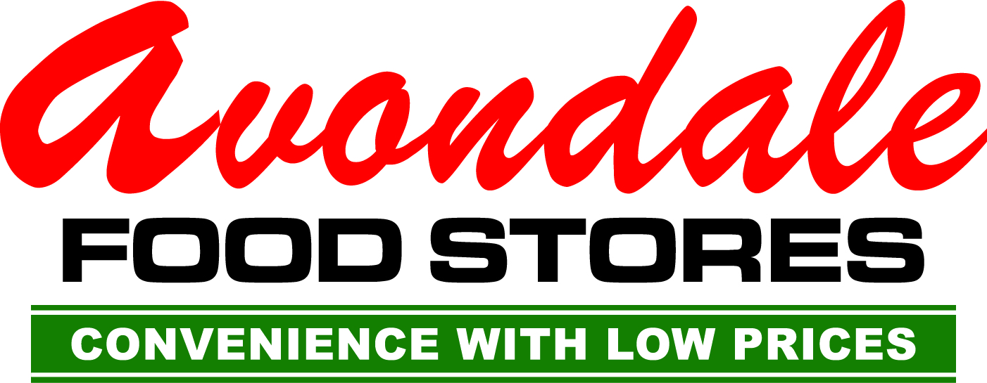 Avondale Food Stores