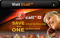 Visit DCall